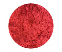 CREALL MODELLING SAND 750 g - RED